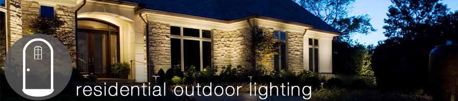 Abilene NiteTime Décor Specialized in Custom Outdoor Lighting for Residential Customers in Abilene, Tx & Surrounding Communities & Counties in Texas