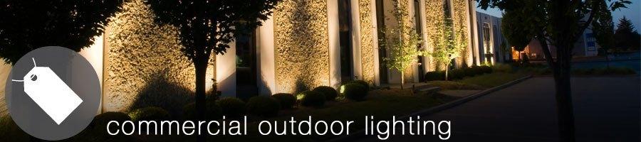 NiteTime Decor Offers Commerial Grade Lighting