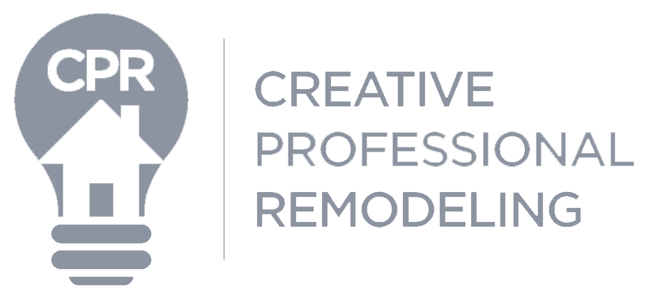 Creative Professional Remodeling