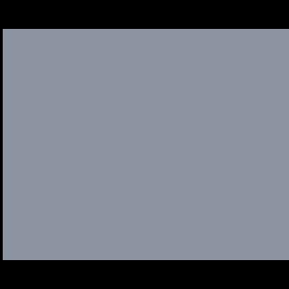 Anchor Foundation Repair logo