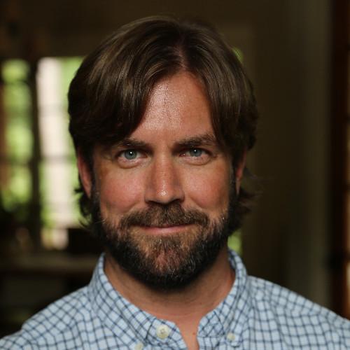 Ryan Miller, BuildBook Cofounder