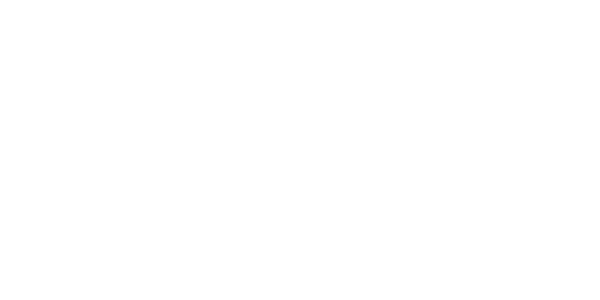 BuildBook is a GetApp category leader
