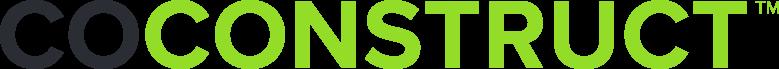 Co-construct logo