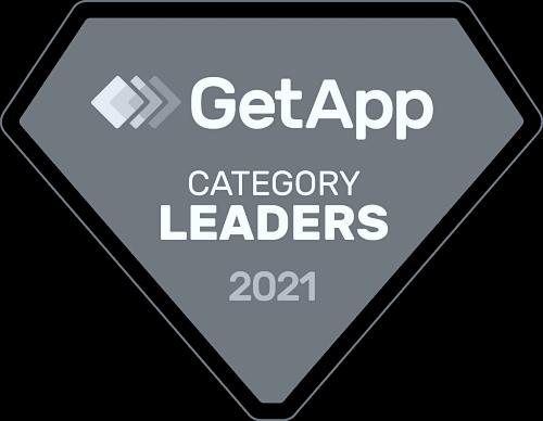 BuildBook is a 2021 GetApp category leader