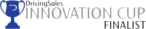 Innovation Cup Logo