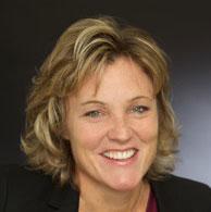 Heather Mackinnon Headshot