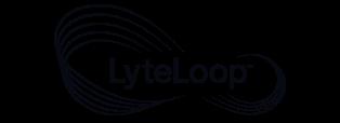 LyteLoop Logo