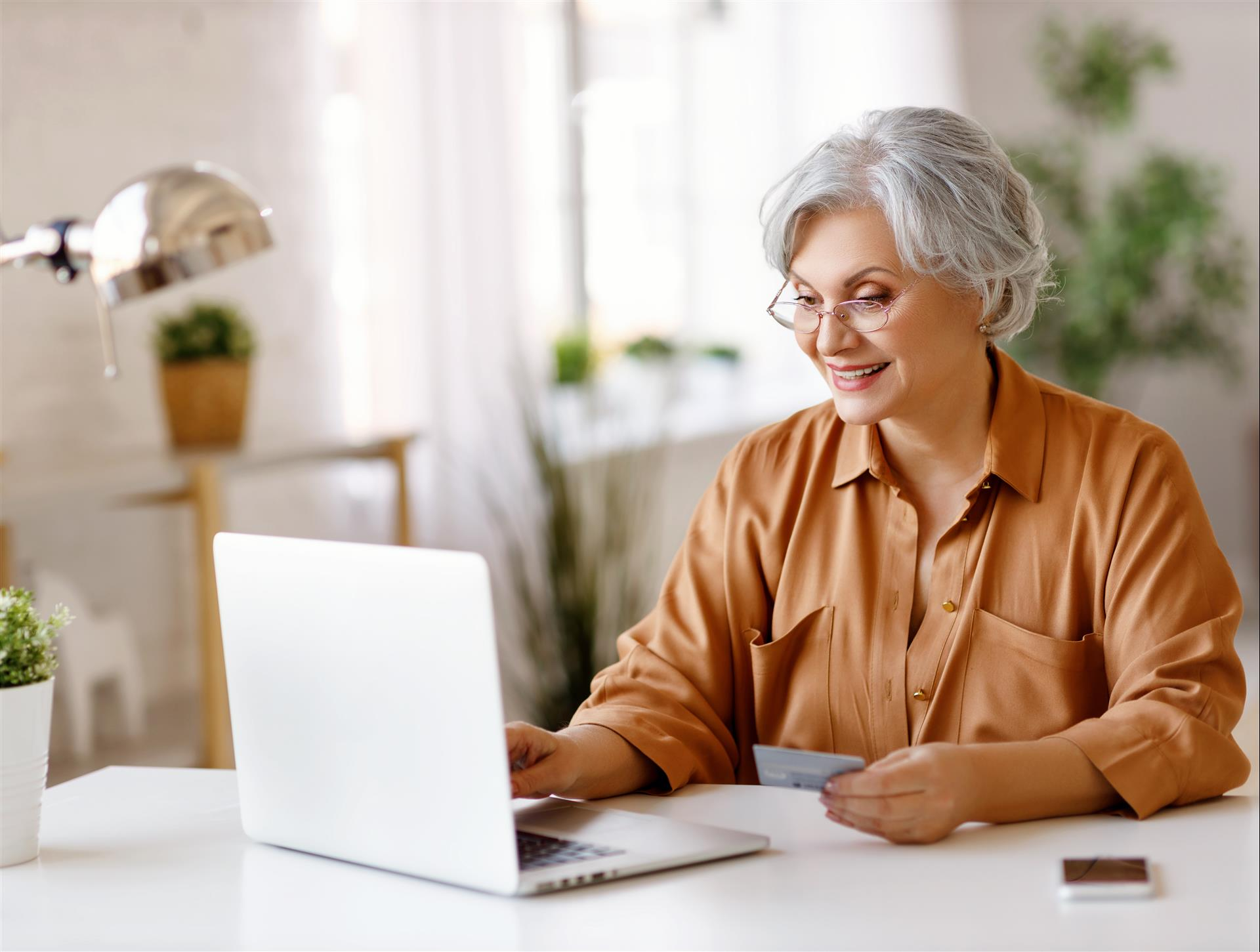 6 Fun Ways to Make Some Extra Cash Online