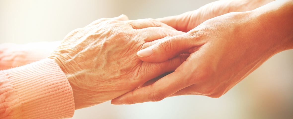 Being a Peacemaker in Your Senior Living Community