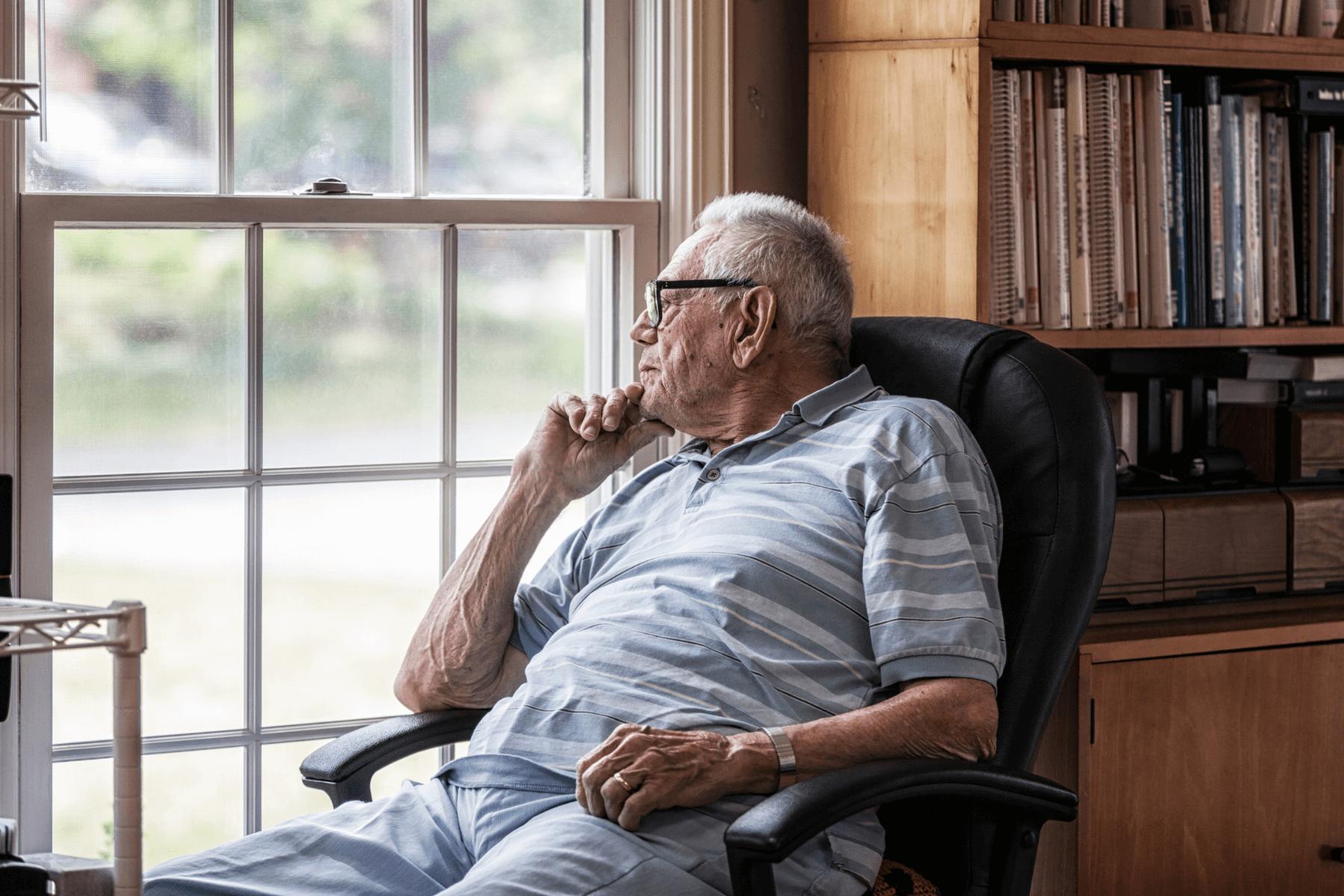 3 Ways to Enjoy Nostalgia in a Modern World