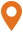 Location Icon, Bethesda Gardens Assisted Living, Arlington