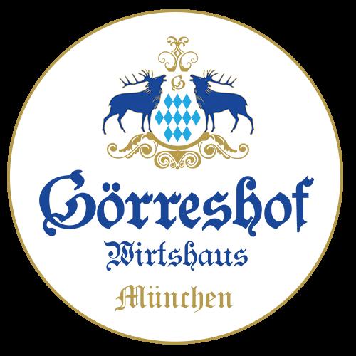 Wirtshaus Görreshof in München