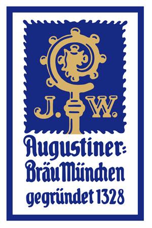 Augustiner Bier München