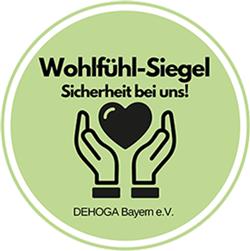 Wohlfühl Siegel Görreshof