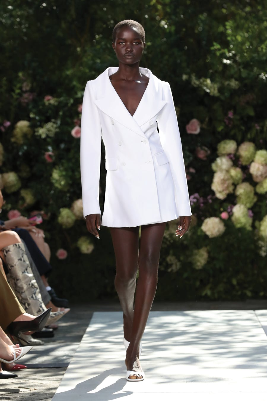 ss22-look-04