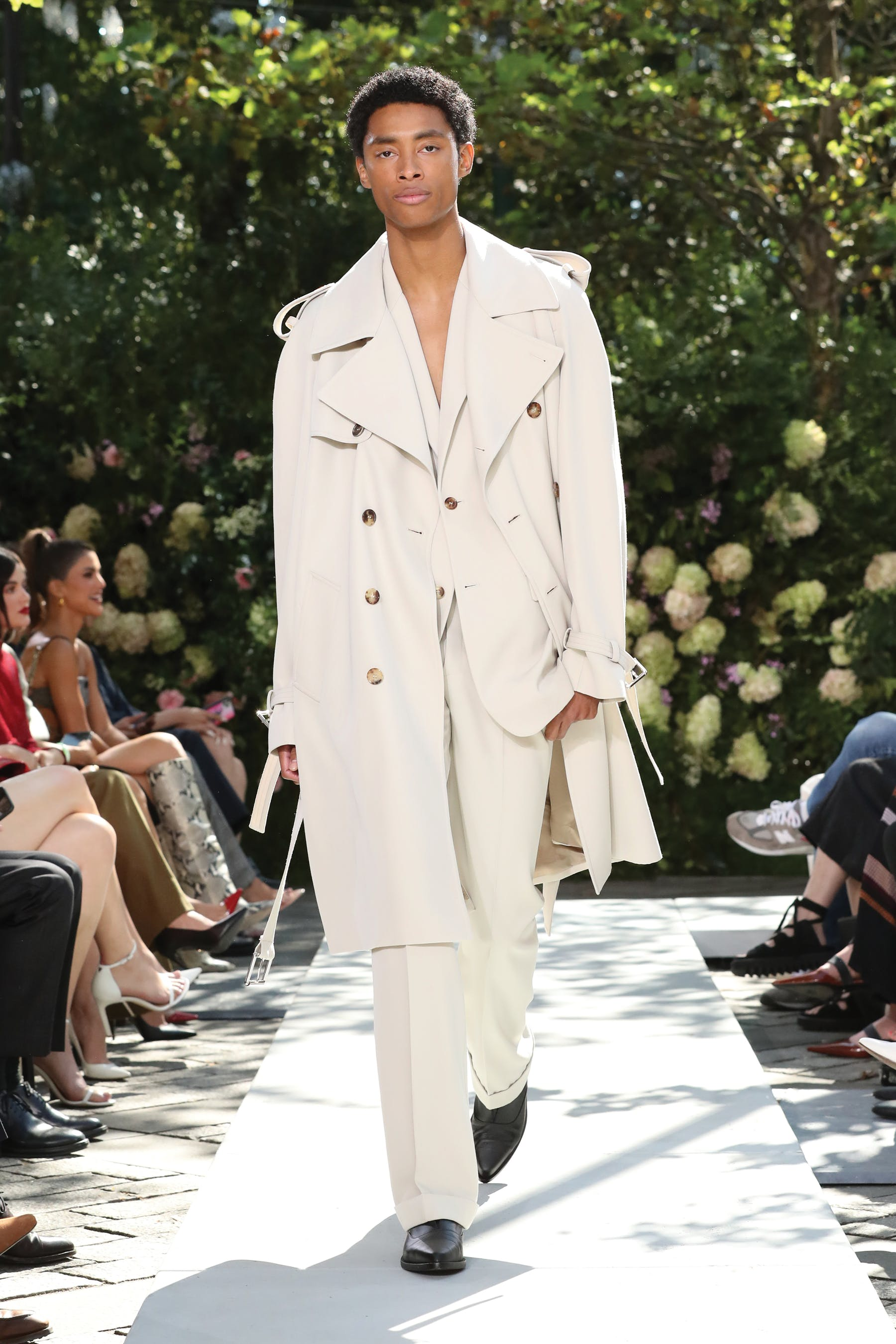 ss22-look-11