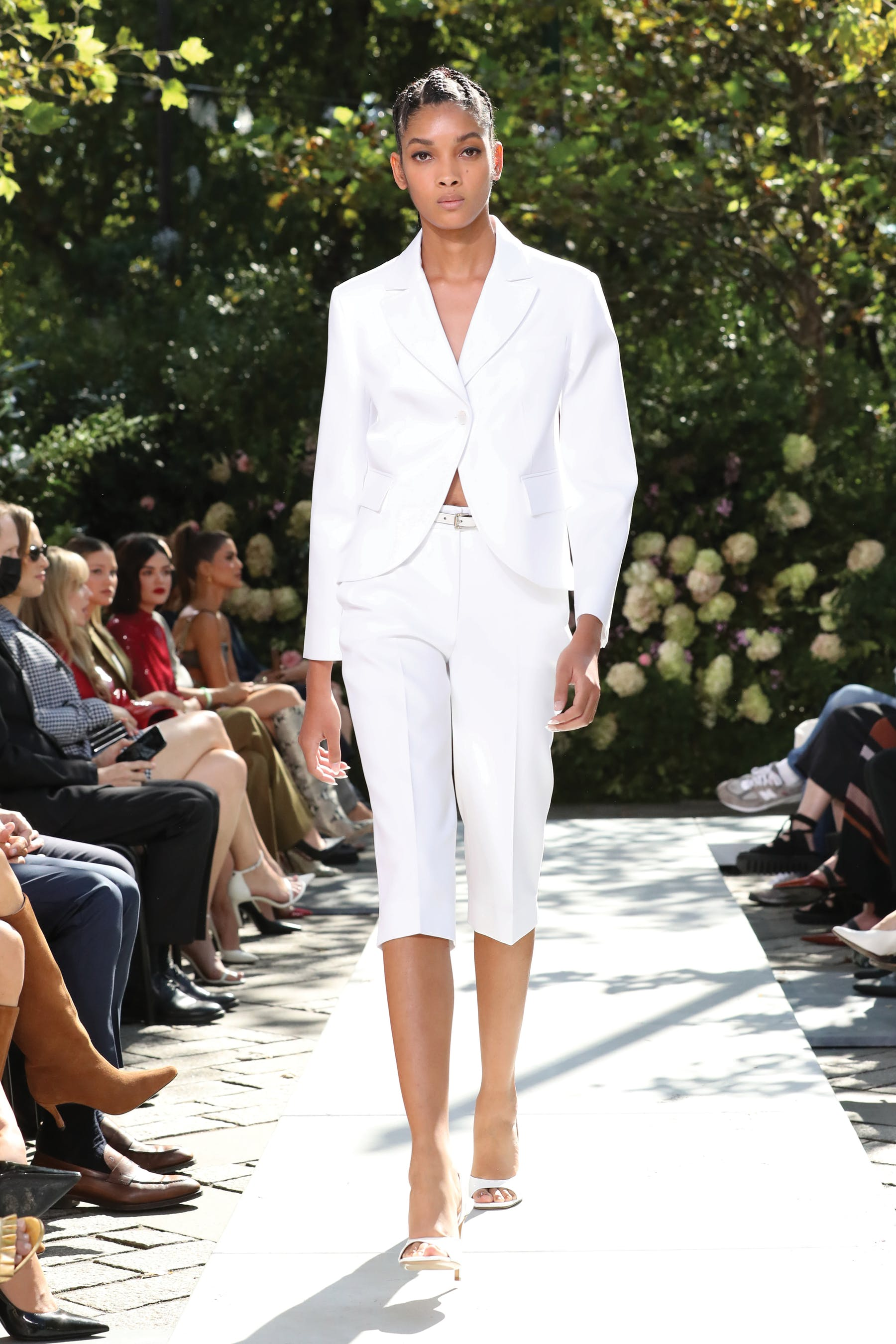 ss22-look-14