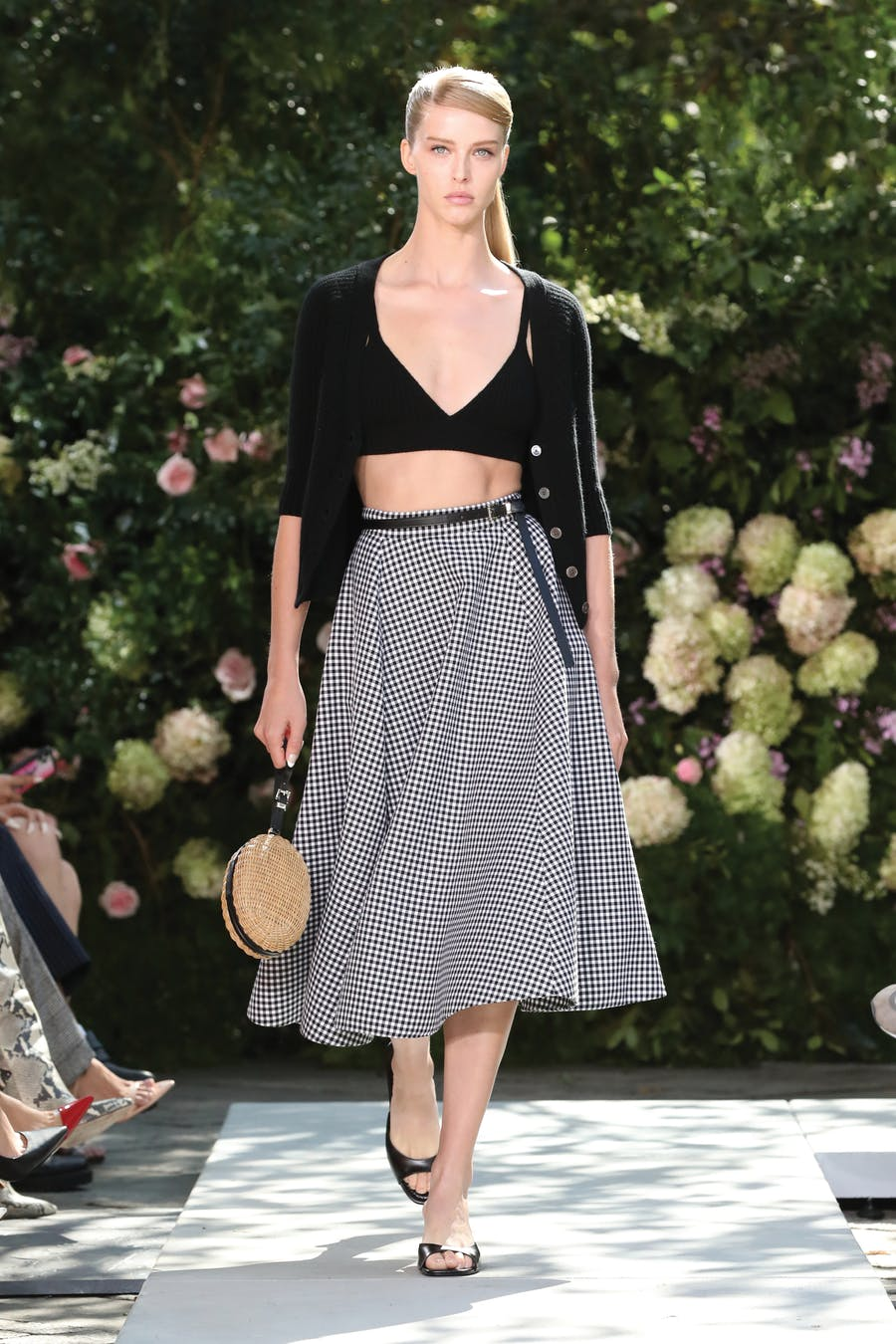ss22-look-18
