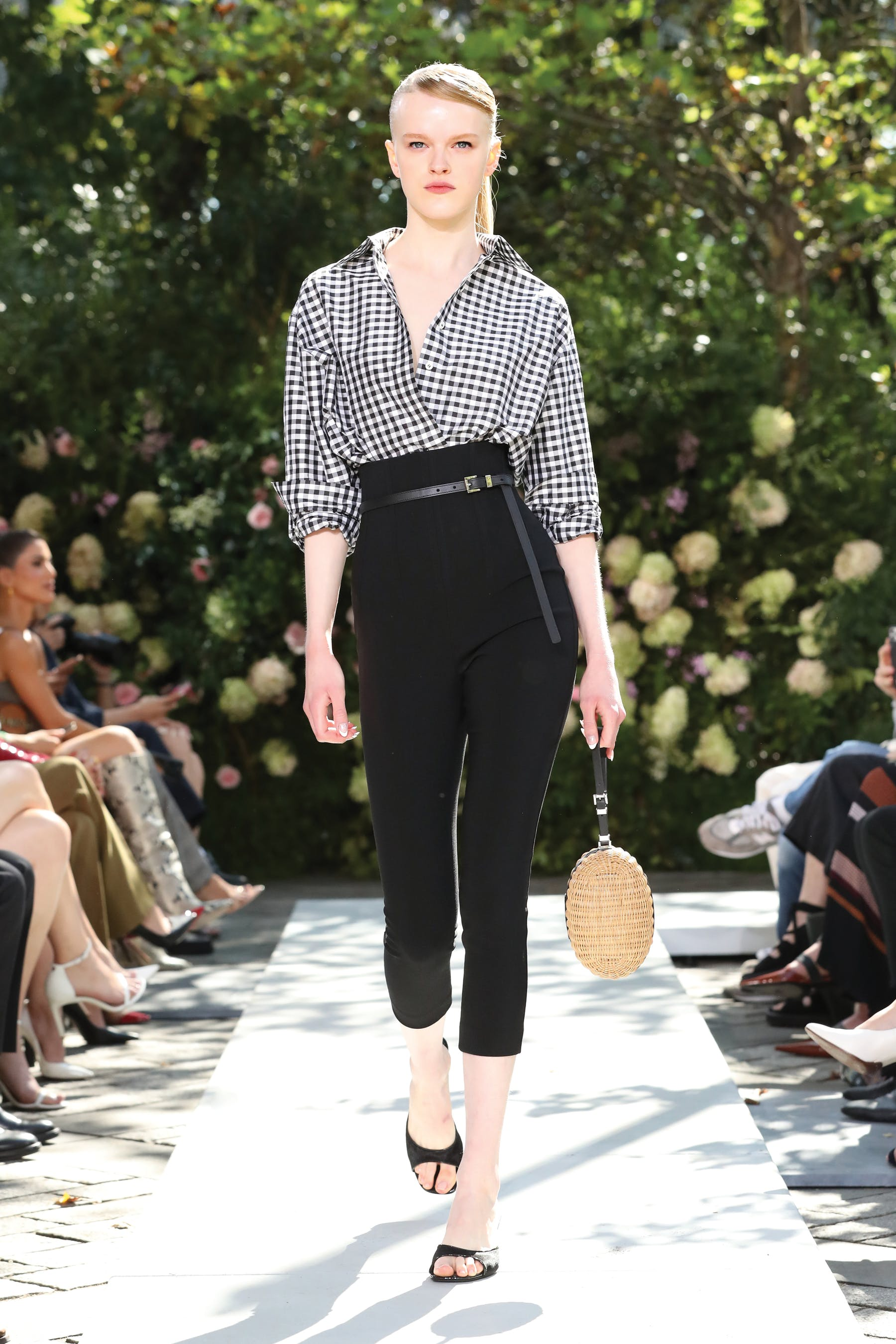 ss22-look-20