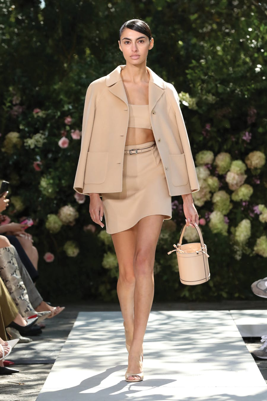 ss22-look-29