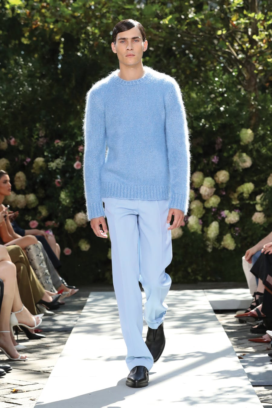 ss22-look-39