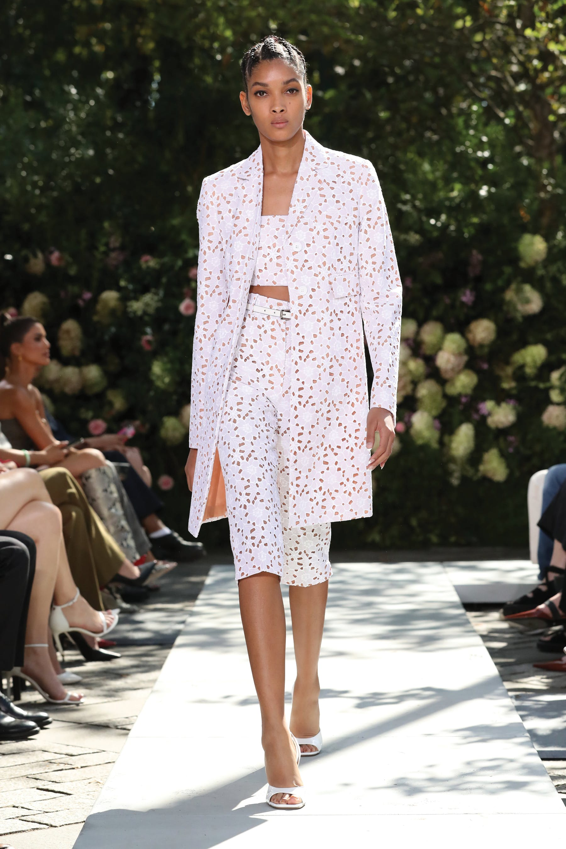 ss22-look-46