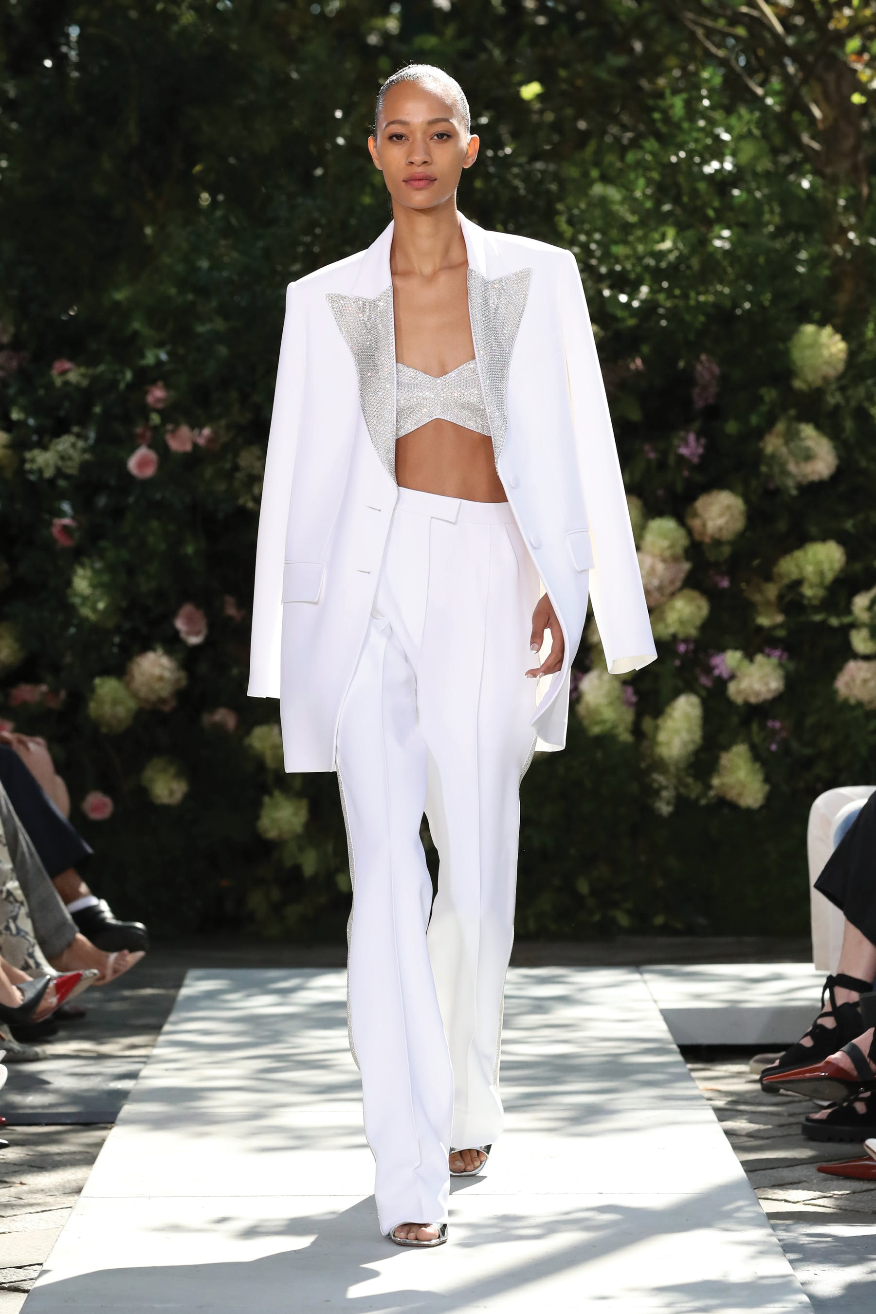 ss22-look-59