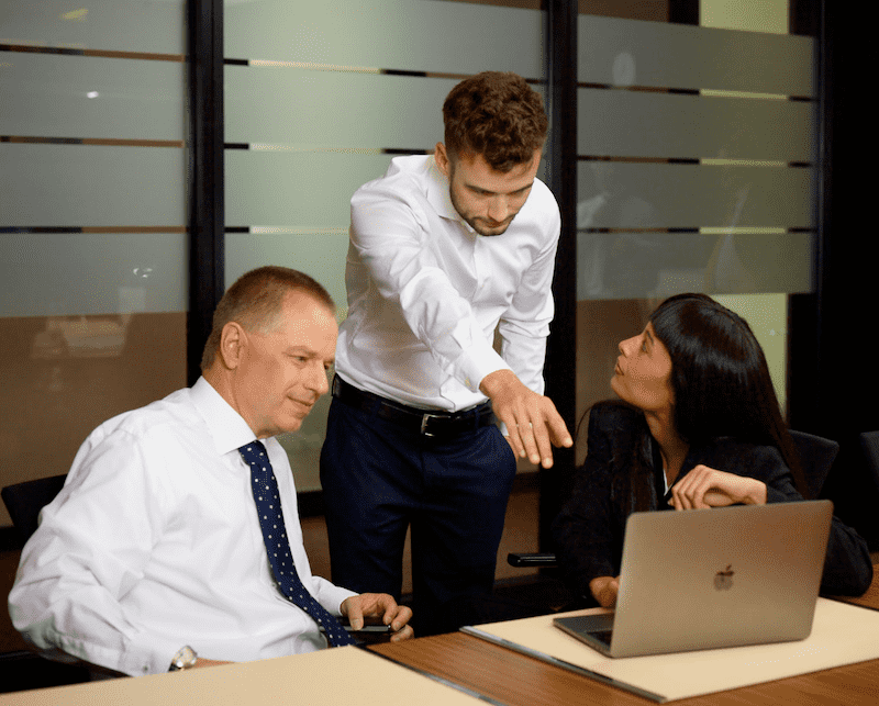schutzschirmverfahren insolvenzberatung