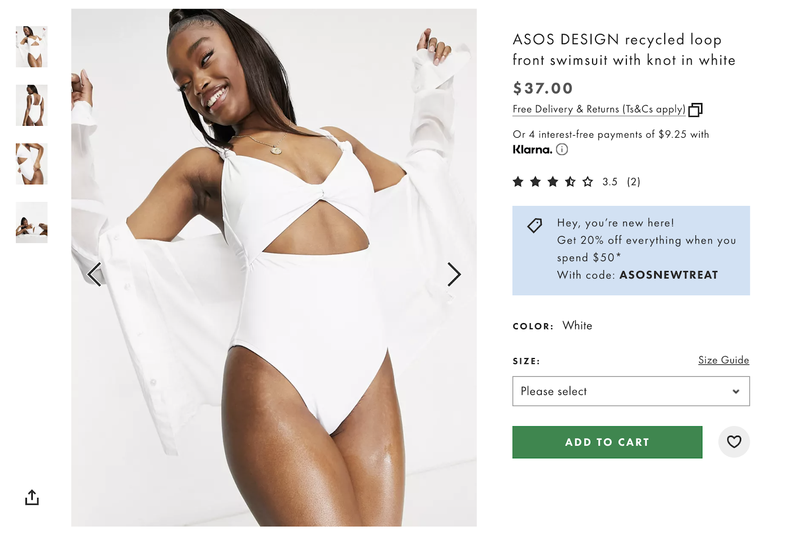white swimsuit for bride