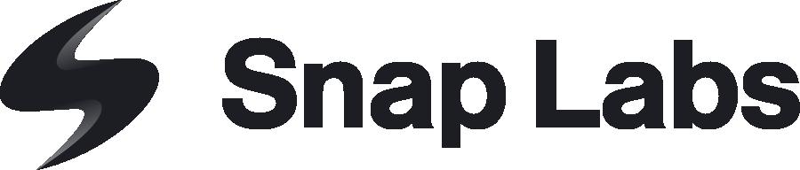 Snap Labs