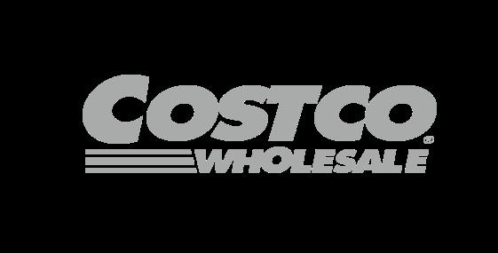 Costco icon
