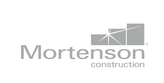 Mortenson icon