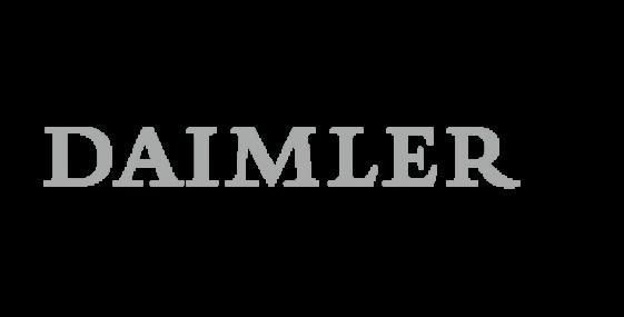Daimler icon
