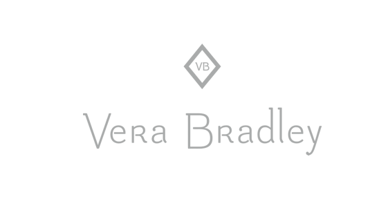 Vera Bradley icon
