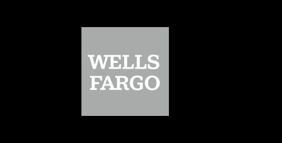 Wells Fargo icon