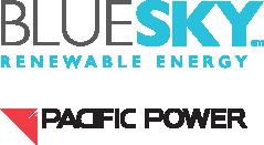 Sky Renewable Energy logo
