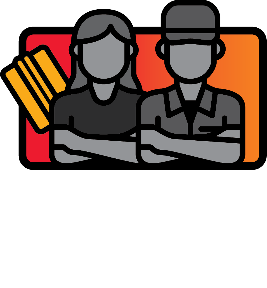 3m Certified Company icon