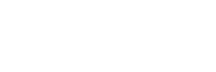 100 West Dental