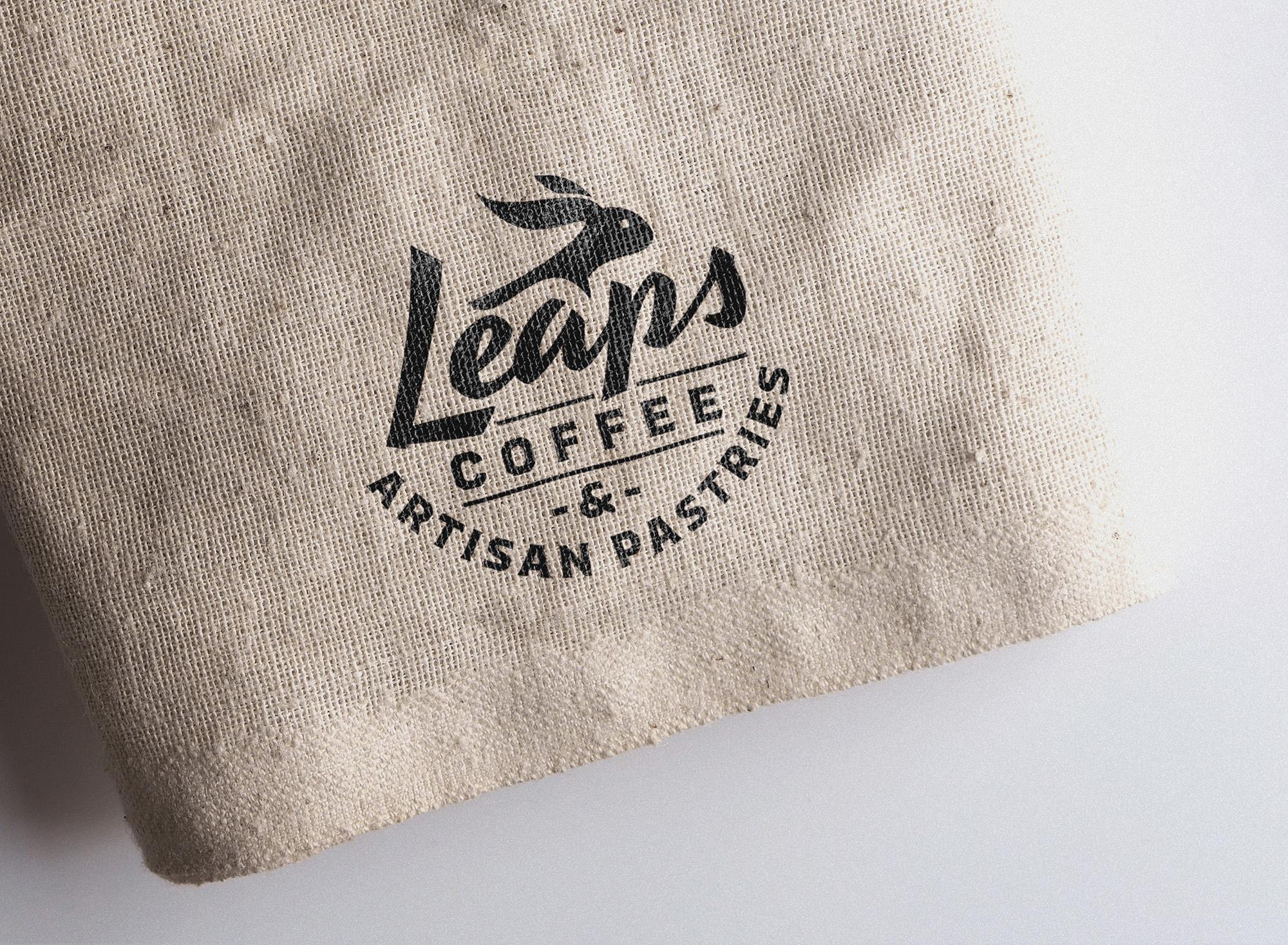 Leaps Coffee