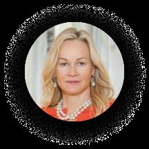 Wendy Drummond, CEO, Premier Locations