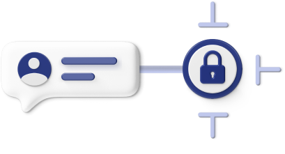 Compliance rules icon