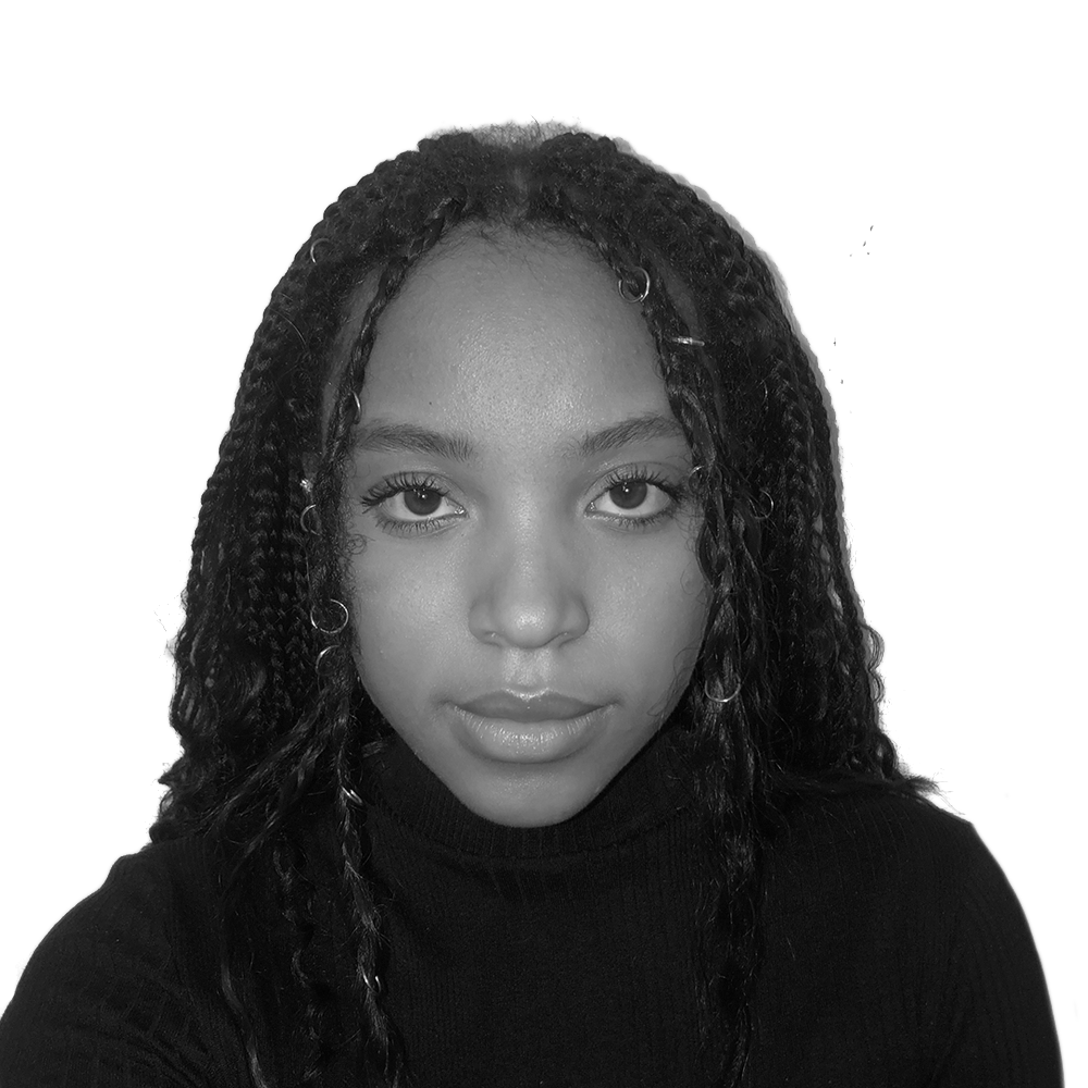 Kaleah Mchawi