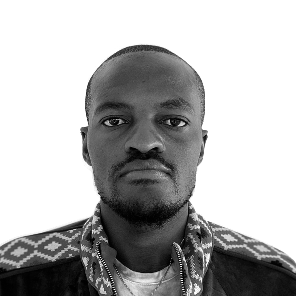 Laduma Ngxokolo