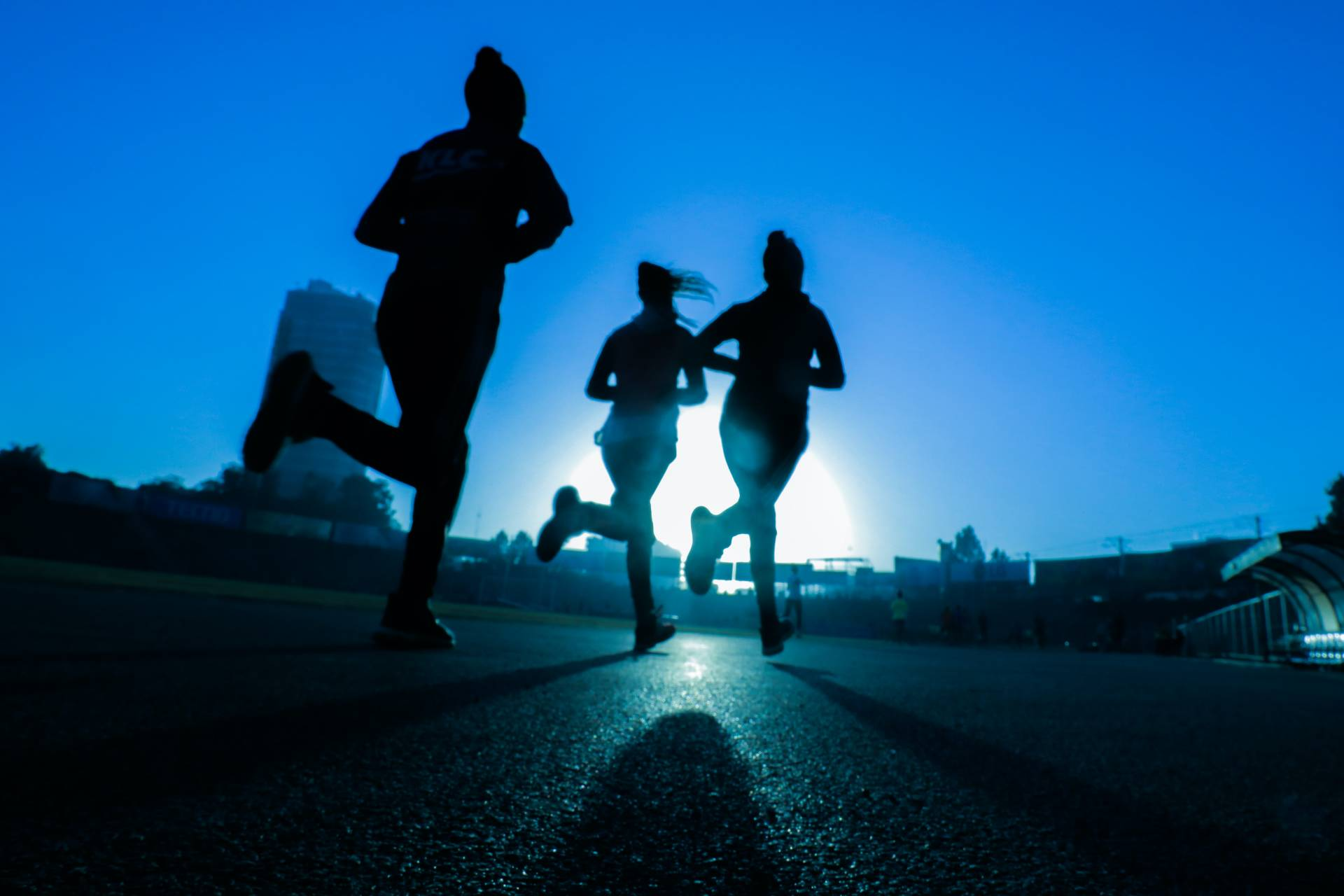 How to improve your exercise habits