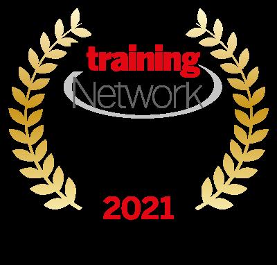 Training network choice award 2021 - Authoring Tools