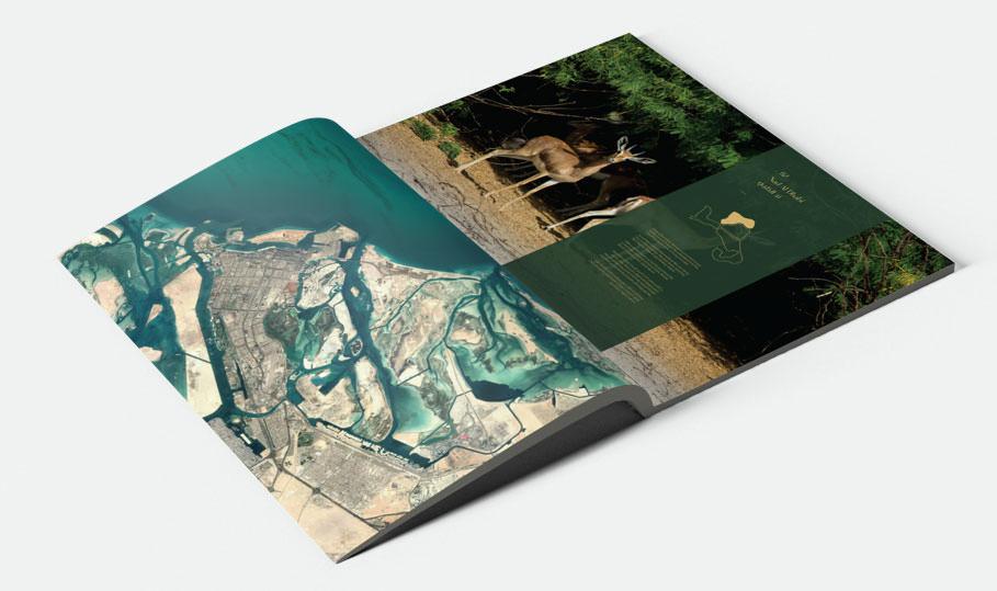 Jubail Brochure