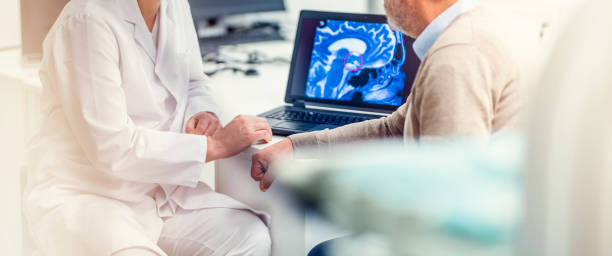 Brain Injuries: What Seniors Should Know