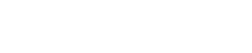 """Strava"" logo."