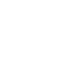 """The Weather Company"" logo."