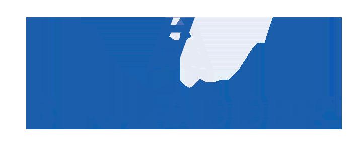BluLadder logo